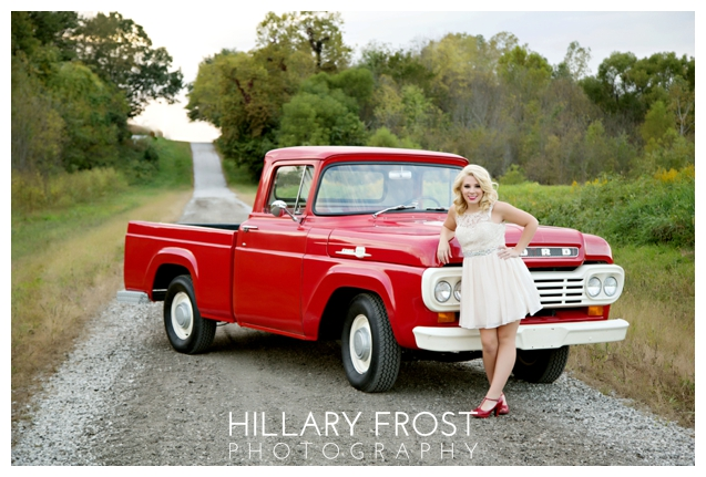 Hillary Frost Photography - Breese, Illinois_0619