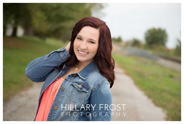 Hillary Frost Photography - Breese, Illinois_0805