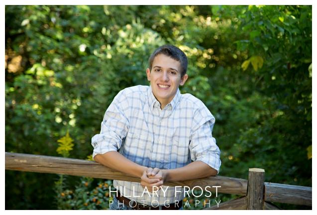 Hillary Frost Photography - Breese, Illinois_0819