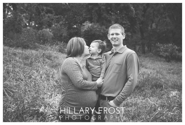 Hillary Frost Photography - Breese, Illinois_0829