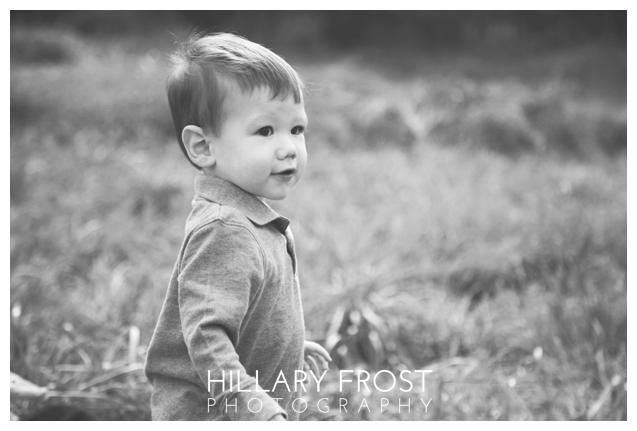 Hillary Frost Photography - Breese, Illinois_0848