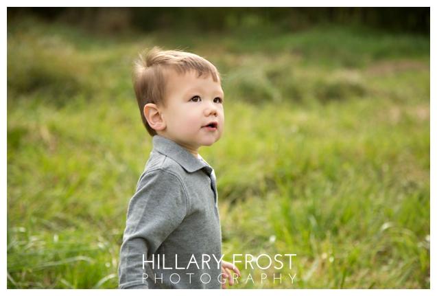 Hillary Frost Photography - Breese, Illinois_0849