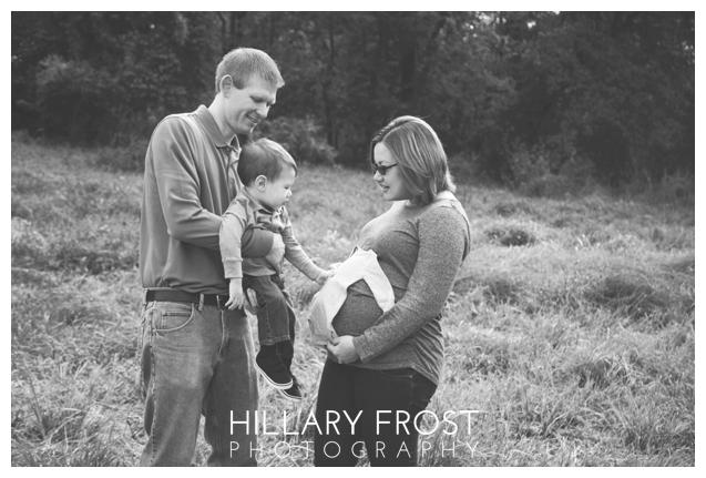 Hillary Frost Photography - Breese, Illinois_0850