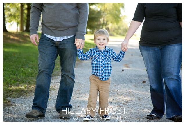 Hillary Frost Photography - Breese, Illinois_0695