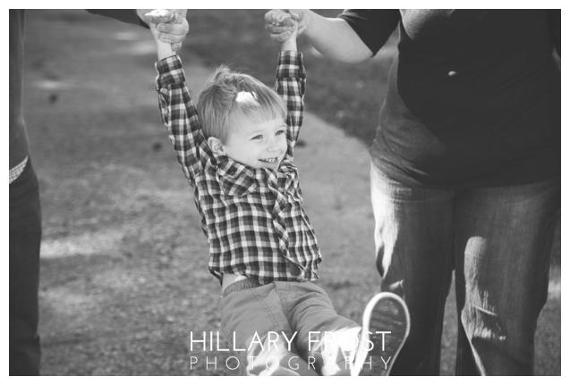 Hillary Frost Photography - Breese, Illinois_0696