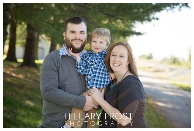 Hillary Frost Photography - Breese, Illinois_0697