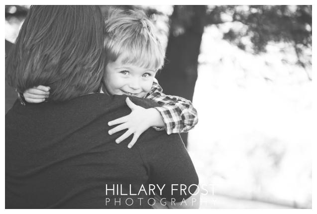 Hillary Frost Photography - Breese, Illinois_0699