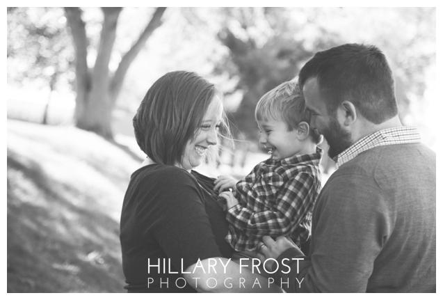 Hillary Frost Photography - Breese, Illinois_0701
