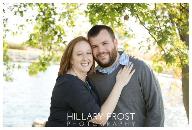 Hillary Frost Photography - Breese, Illinois_0703