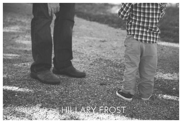 Hillary Frost Photography - Breese, Illinois_0712