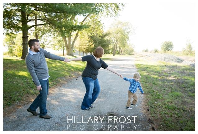 Hillary Frost Photography - Breese, Illinois_0728