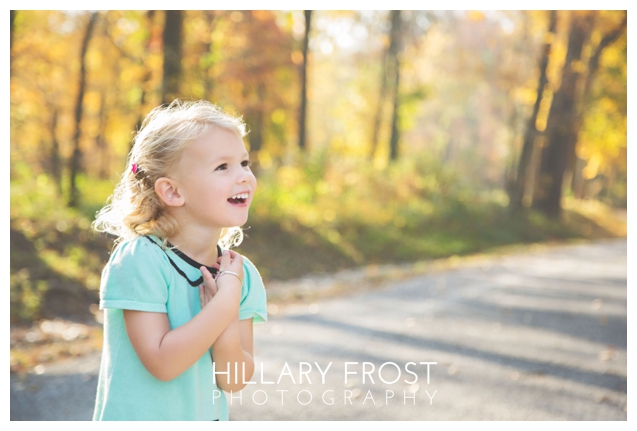 Hillary Frost Photography - Breese, Illinois_0940