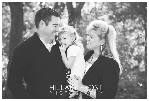 Hillary Frost Photography - Breese, Illinois_0941