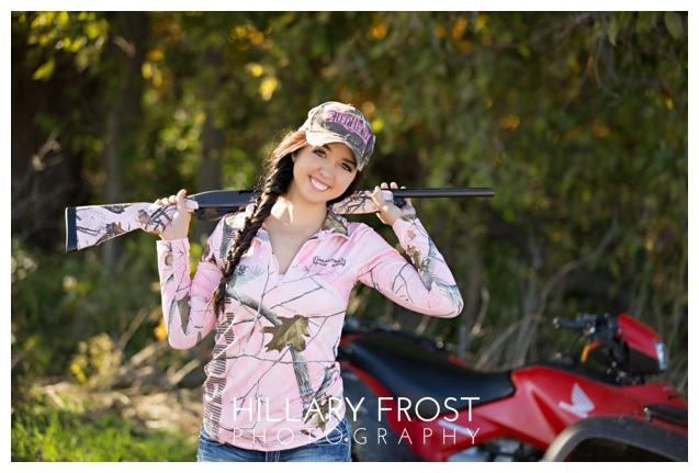 Hillary Frost Photography - Breese, Illinois_1017