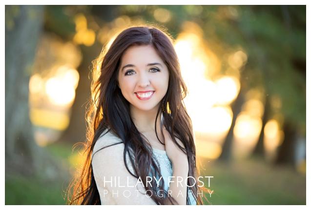 Hillary Frost Photography - Breese, Illinois_1019