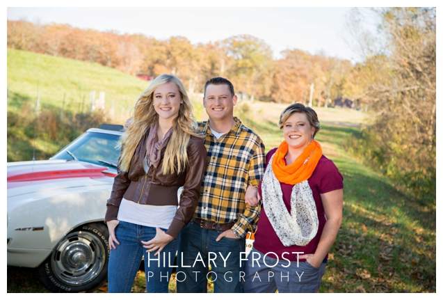 Hillary Frost Photography - Breese, Illinois_1049