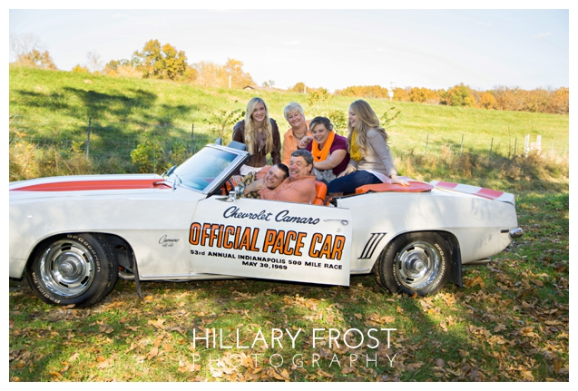 Hillary Frost Photography - Breese, Illinois_1050