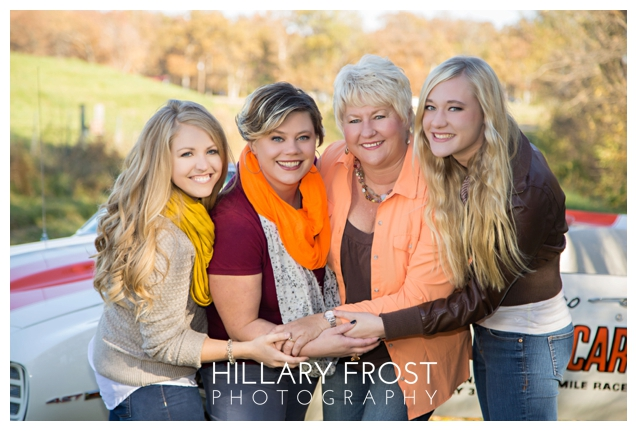 Hillary Frost Photography - Breese, Illinois_1052