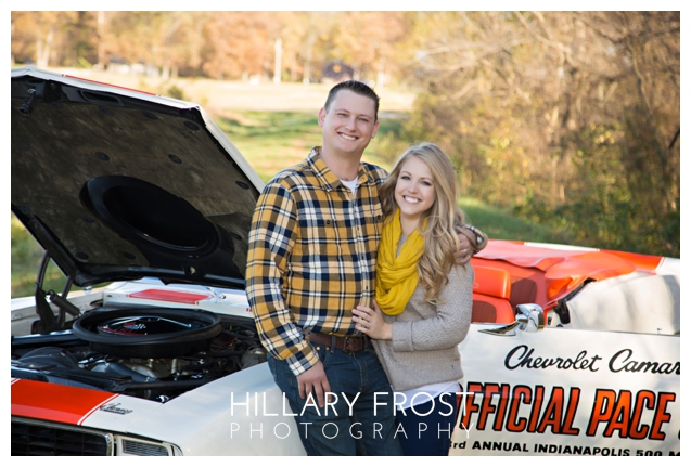 Hillary Frost Photography - Breese, Illinois_1054