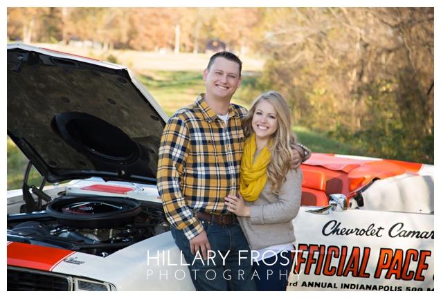 Hillary Frost Photography - Breese, Illinois_1054
