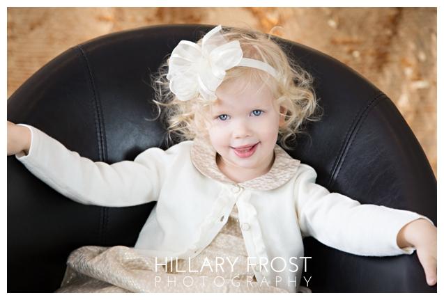 Hillary Frost Photography - Breese, Illinois_1137