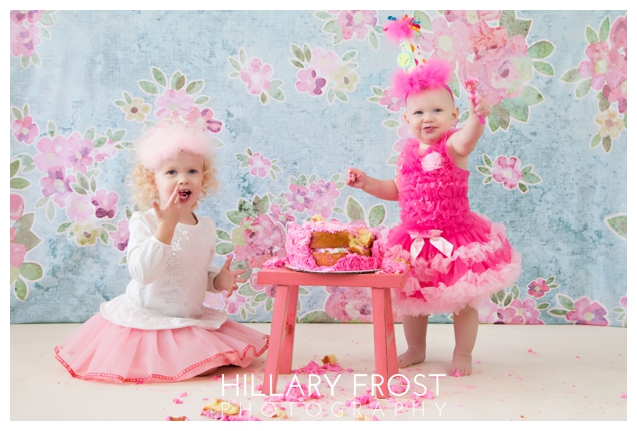 Hillary Frost Photography - Breese, Illinois_1142