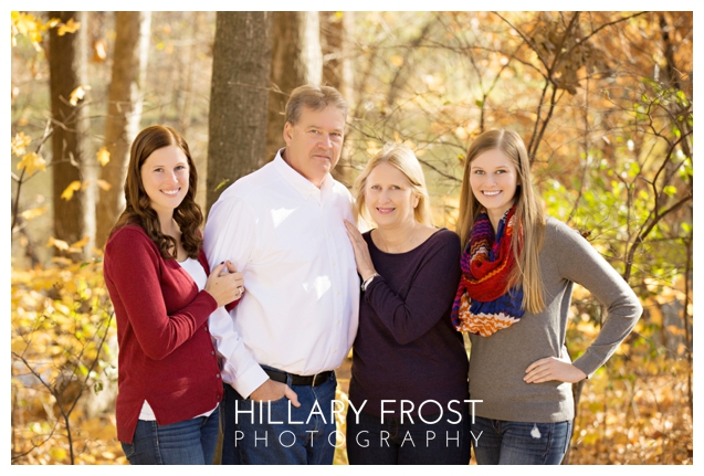 Hillary Frost Photography - Breese, Illinois_1164