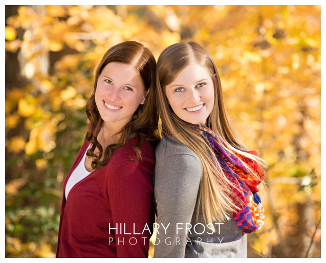 Hillary Frost Photography - Breese, Illinois_1165