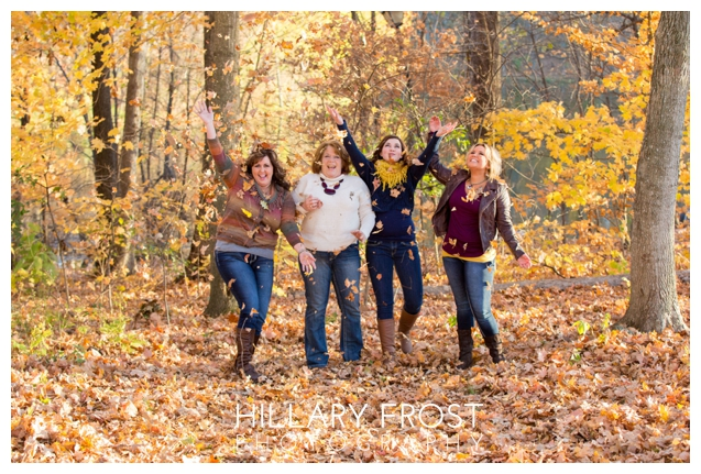 Hillary Frost Photography - Breese, Illinois_1169