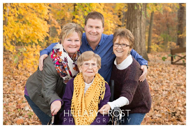 Hillary Frost Photography - Breese, Illinois_1170