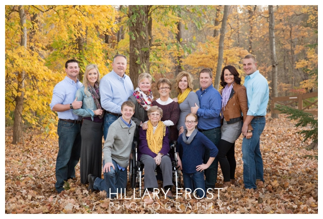 Hillary Frost Photography - Breese, Illinois_1171