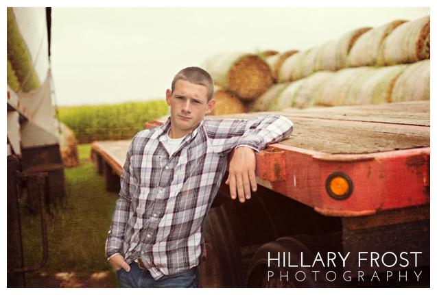 Hillary Frost Photography - Breese, Illinois_1180