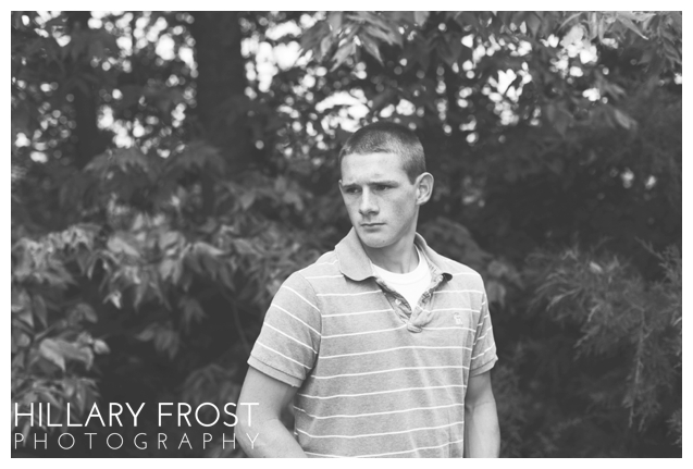 Hillary Frost Photography - Breese, Illinois_1181