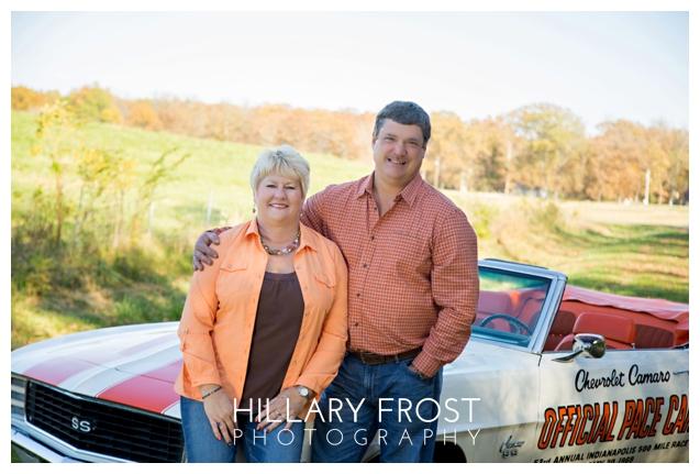 Hillary Frost Photography - Breese, Illinois_1187