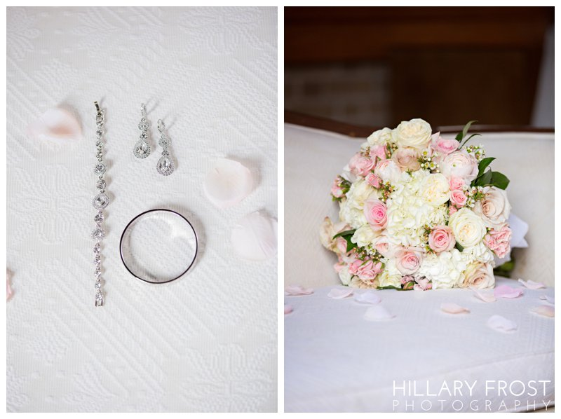 Hillary Frost Photography_2198