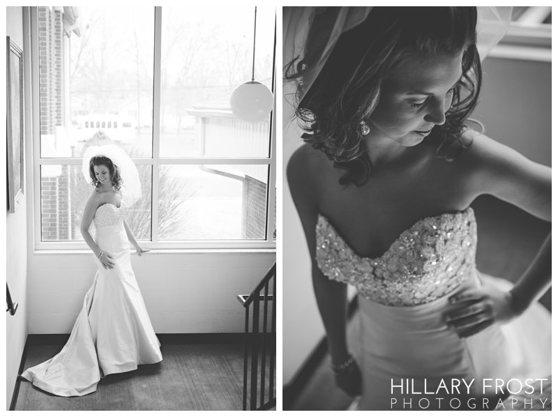 Hillary Frost Photography_2203
