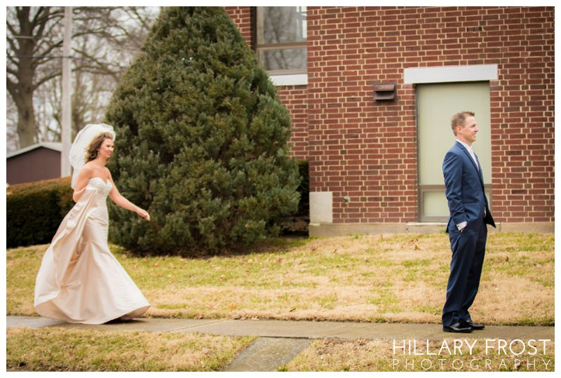 Hillary Frost Photography_2205