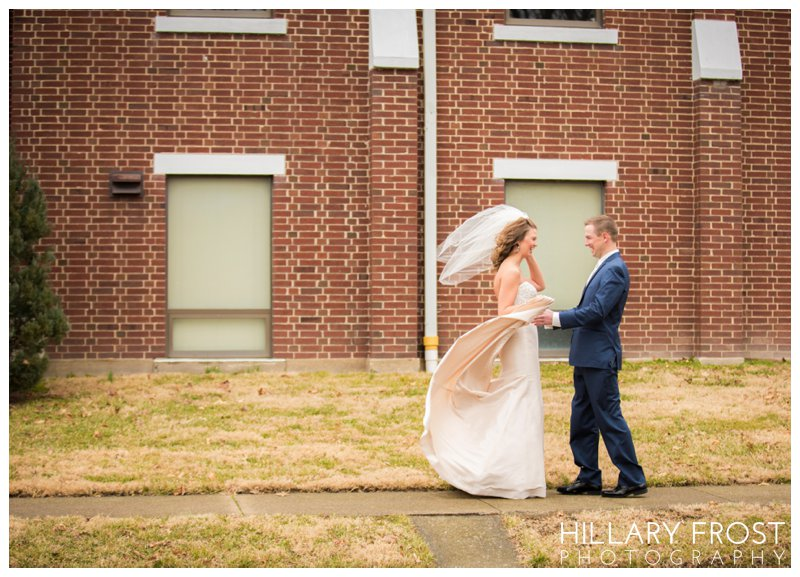 Hillary Frost Photography_2206