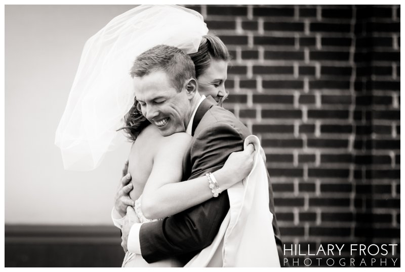 Hillary Frost Photography_2207