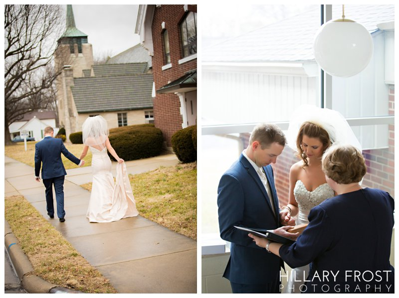 Hillary Frost Photography_2210