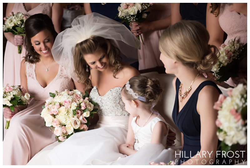 Hillary Frost Photography_2217