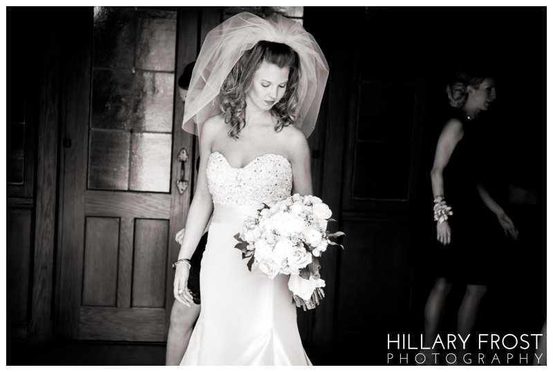 Hillary Frost Photography_2221