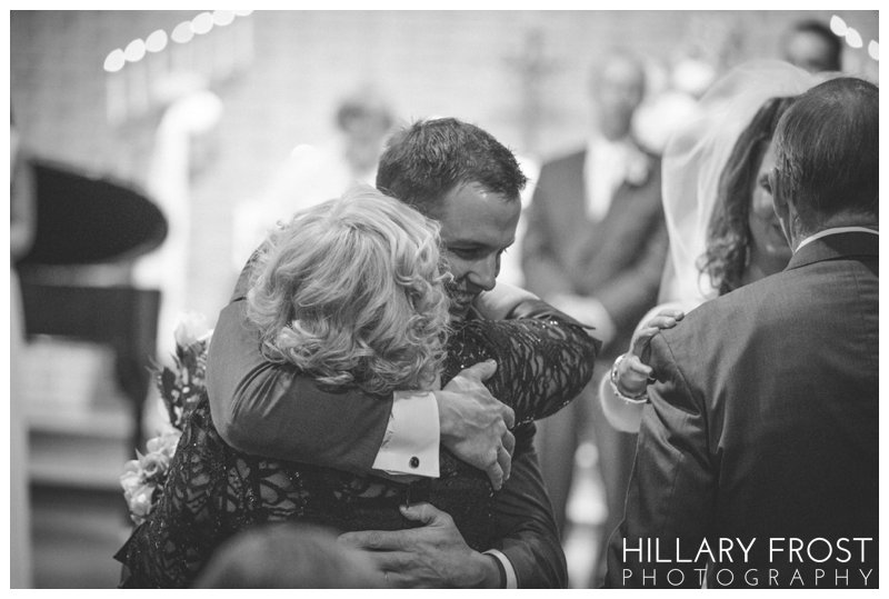 Hillary Frost Photography_2228