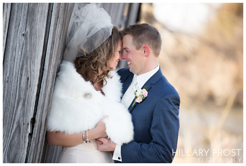Hillary Frost Photography_2232
