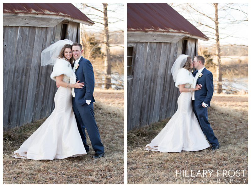 Hillary Frost Photography_2233