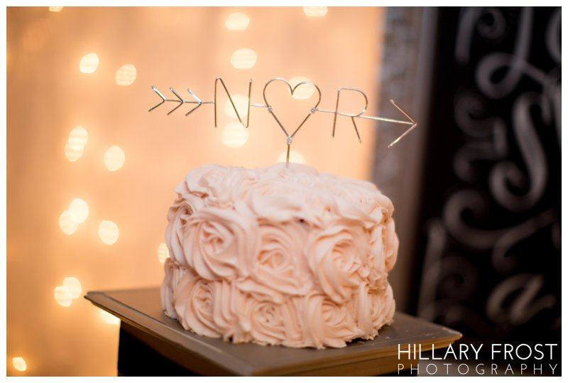 Hillary Frost Photography_2235