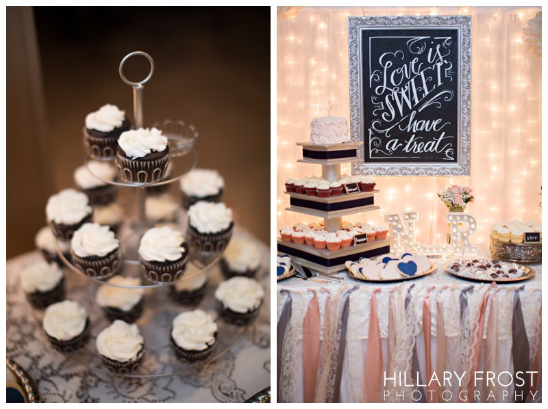 Hillary Frost Photography_2236