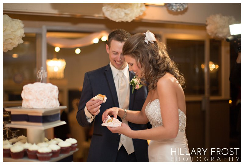 Hillary Frost Photography_2240