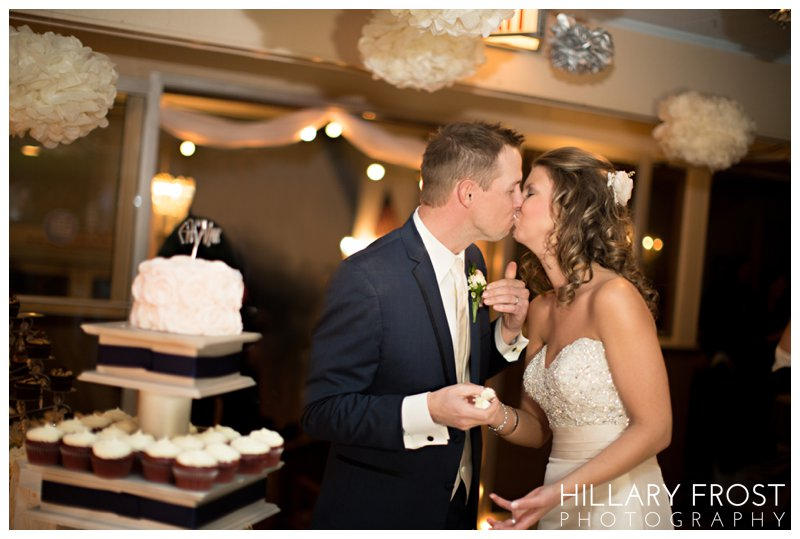 Hillary Frost Photography_2241