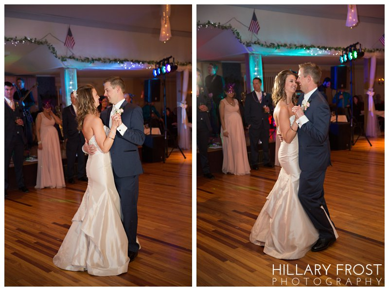 Hillary Frost Photography_2247